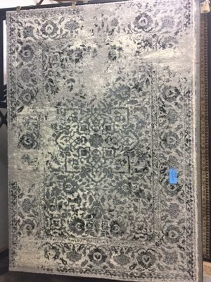 Oriental Rug Factory Outlet 33 Photos