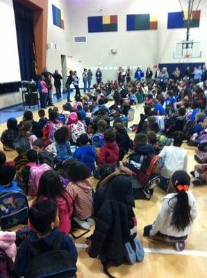 Holdeman Elementary Halloween 2020 Holdeman Elementary School 1326 W 18th St Tempe, AZ Schools   MapQuest