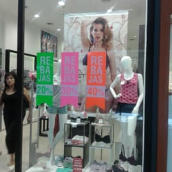 a1d2a4cb4a Lingerie in Rosario - Yelp