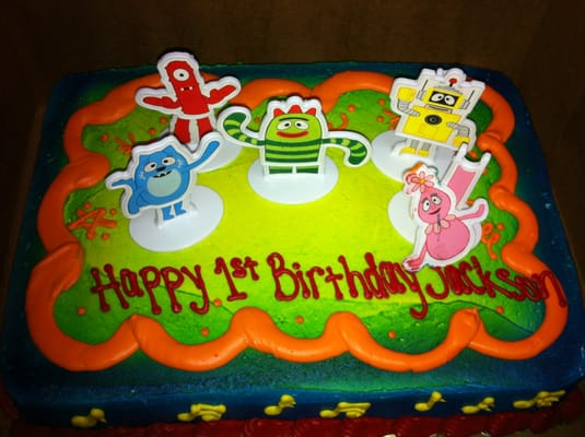 Remarkable Central Market Bakeries 15605 Main St Mill Creek Wa Phone Personalised Birthday Cards Arneslily Jamesorg