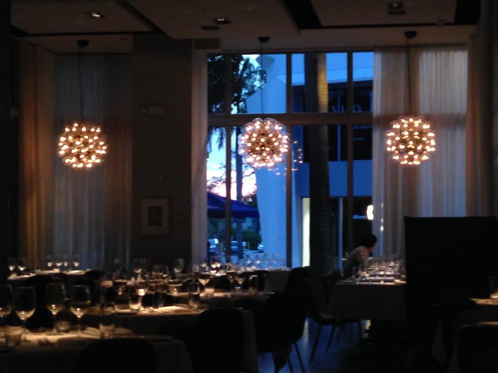 Mc Kitchen 458 Photos 343 Reviews Italian 4141 Ne 2nd Ave Miami Fl United States Restaurant Reviews Phone Number Menu