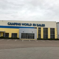 Top 10 Best Camping Store In Jacksonville Fl Last Updated August 2020 Yelp