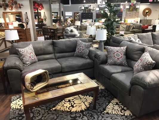 Exclusive Furniture 115 Photos 62 Reviews Furniture Stores 19300 Hwy 59 N Humble Tx Phone Number Yelp