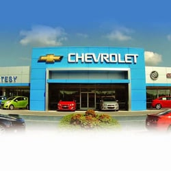 Courtesy Chevrolet Kingsport Tn >> Courtesy Chevrolet Buick Gmc Car Dealers 1220 E Stone Dr