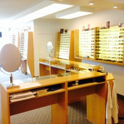 77cf5f1b2b3 Eyewear and Opticians in Birmingham - Yelp
