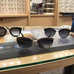ef94a53026 Optometrists in East Brunswick - Yelp