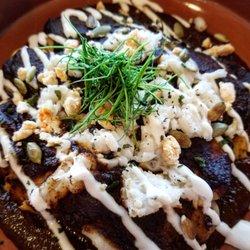 Mexican Restaurants In Wickenburg Yelp