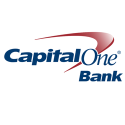 Credit one bank chat online