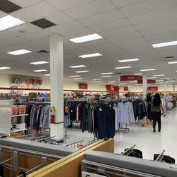 f475cb5bd465 TJ Maxx - 20 Photos & 14 Reviews - Department Stores - 1660 ...