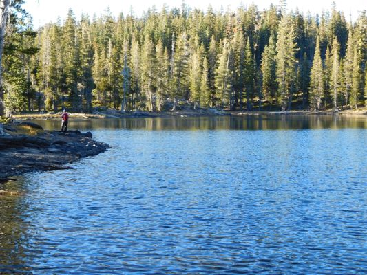 Lassen Volcanic National Park 2019 All You Need To Know