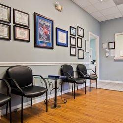 dentist plant city fl