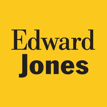 R carson edward jones investments investment policies for non-profits