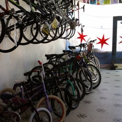 7d4a2daf01b Bike Repair/Maintenance in Tinley Park - Yelp