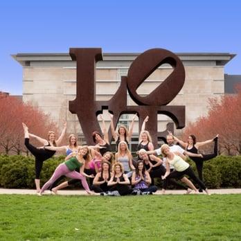 The Yoga Studio 11 Reviews Yoga 736 Hanover Pl Carmel In Phone Number Yelp