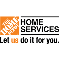 Home Services At The Home Depot 16 Photos Flooring 2535 Powell Ave South Nashville Nashville Tn Phone Number Yelp