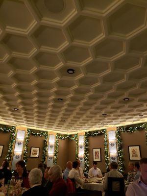 l - Gardens Bar & Grill Restaurant Pico Rivera Ca