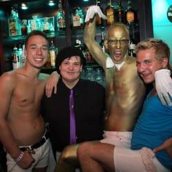 Gay bars in köln