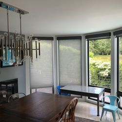 Best Custom Drapes Near Me August 2019 Find Nearby