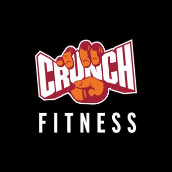 Crunch Fitness Hamburg Updated Covid 19 Hours Services 37 Photos Gyms 4950 Camp Rd Hamburg Ny Phone Number Yelp