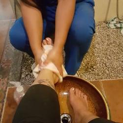 Massage in San Juan - Yelp