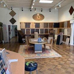 Rug Gallery in Los Gatos, CA