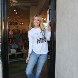 2760183c368 Women s Clothing Stores in Laguna Beach - Yelp