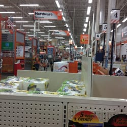 The Home Depot 23 Fotos Y 12 Resenas Viveros Y