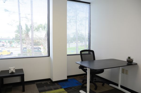Kuna Coworking Coworking 9424 Baymeadows Rd Southside