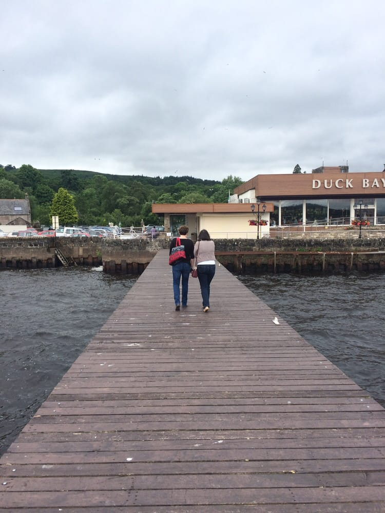 Duck Bay Marina >> Duck Bay Hotel Restaurant 2019 All You Need To Know