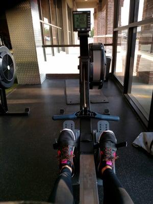 Vasa Fitness West Jordan 12 Photos 76 Reviews Gyms 7836 S Redwood Rd West Jordan Ut United States Phone Number