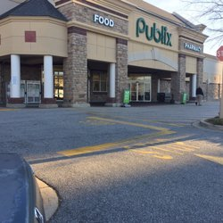 Grocery In Travelers Rest