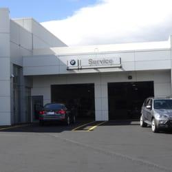 Bill Pearce Bmw 23 Photos 104 Reviews Car Dealers 11555 S Virginia St South Reno Reno Nv Phone Number Yelp