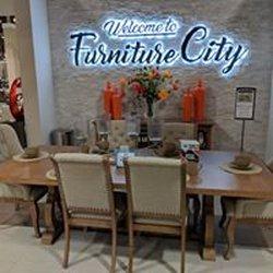 Charmant Photo Of Furniture City   El Paso, TX, United States