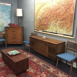 Furniture Stores In Louisville Yelp