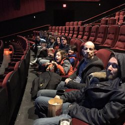Movie Theaters in Minneapolis - Yelp