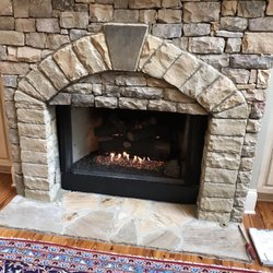 Fireplace Services In Atlanta Yelp