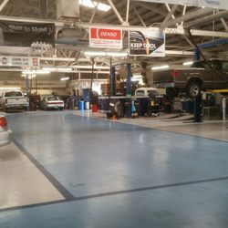 sebring west automotive center 20 reviews auto repair 1744 n blackstone ave fresno ca phone number yelp yelp