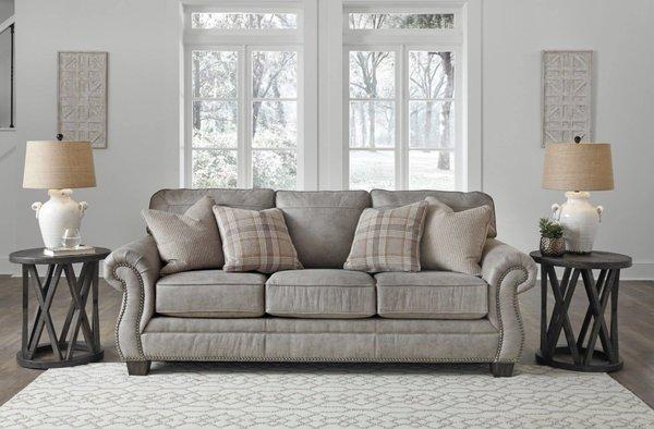 Four States Furniture 2315 Richmond Rd, Four States Furniture Texarkana