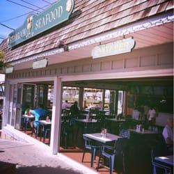 The Steam Room 315 Photos 380 Reviews Seafood 4 E