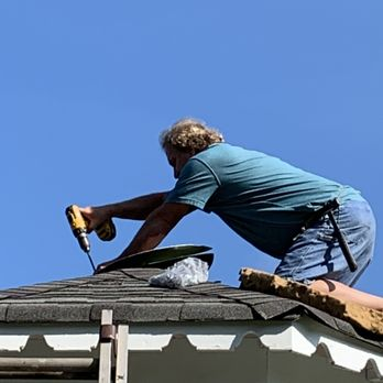 Bryant Roofing And Repairs 52 Photos Roofing 1199 John W Breedlove Rd Monroe Ga Phone Number Yelp