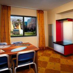 Disney\u0027s Art of Animation Resort , 1225 Photos \u0026 400 Reviews