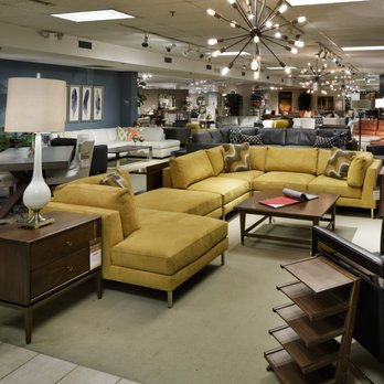 Star Furniture - 9 Photos & 9 Reviews - Furniture Stores