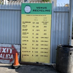 Recycling Center in Los Angeles - Yelp