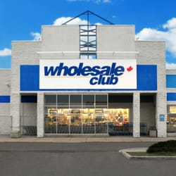 wholesale stores in toronto yelp