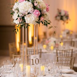 Best Wedding Catering Near Me - January 9: Find Nearby Wedding