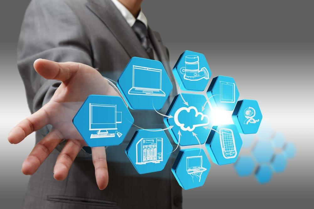 IT Services Market