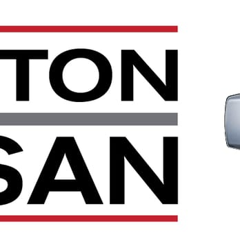 Benton Nissan Hoover >> Photos For Benton Nissan Of Hoover Yelp