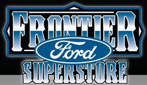 Frontier Ford Anacortes >> Frontier Ford 12610 Thompson Rd Anacortes Wa Auto Dealers