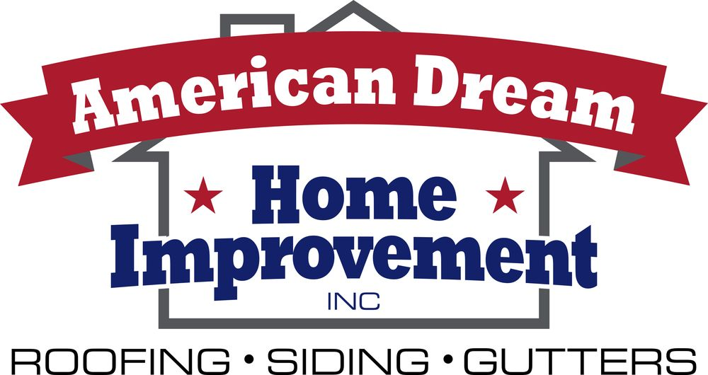 American Dream Home Improvement 12 Photos 12 Reviews Roofing 6746 S Revere Pkwy Centennial Co Phone Number Closed Yelp