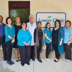 Occupational Therapy in Ocala - Yelp